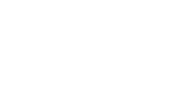 Carlsson Developments Logo